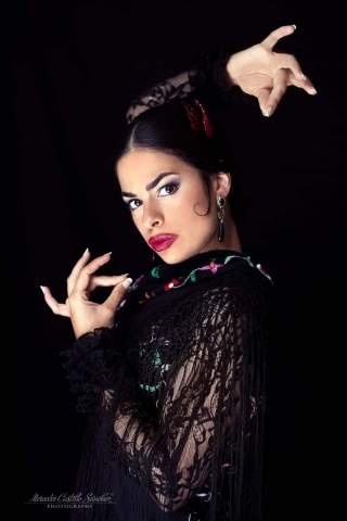 Ana Castillo Sanchez ana castillo sanchez hs